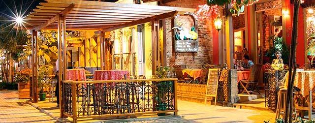 Itacaré comemora 284 anos com valorização de seu potencial turístico