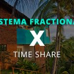 Investimentos compartilhados: Sistema fractional x timeshare