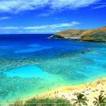 Praias Desertas – Itacaré/BA