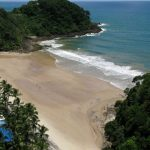 4 motivos para você ir e voltar para Itacaré