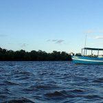 Rio de Contas – Itacaré/BA : um lugar histórico e com belezas naturais