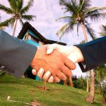 Entenda a Economia Compartilhada