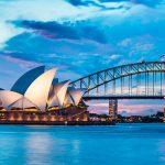 Turismo na Austrália: Veja como aproveitar esse destino do Registry Collection!