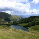 Ecoturismo: 5 dicas para uma diversão consciente na natureza