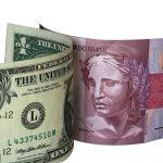 Dólar nas alturas: estrangeiros no turismo brasileiro