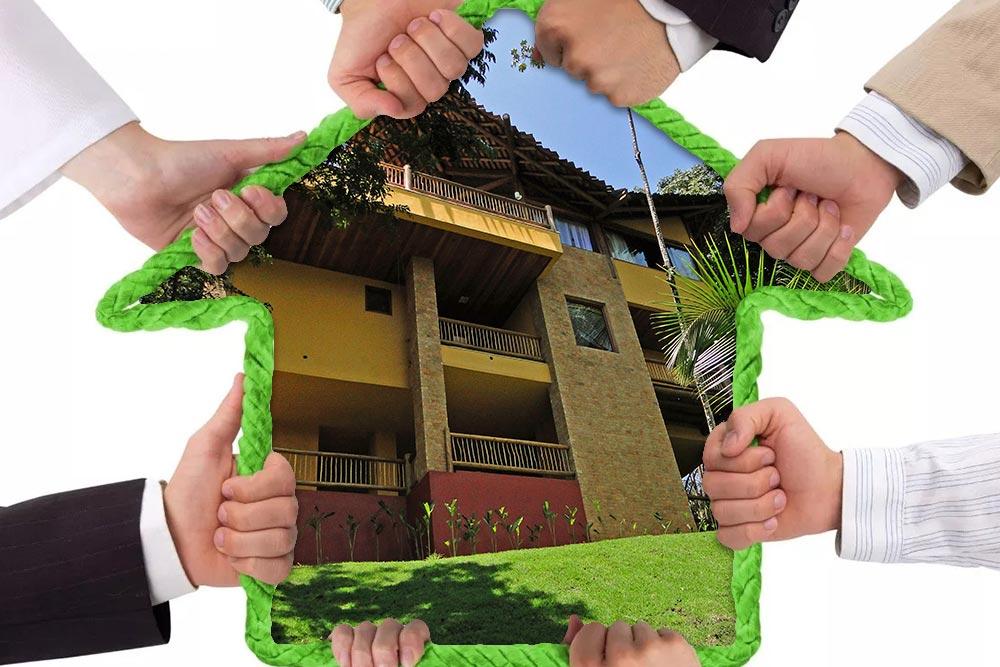 Lei que regulamenta o instituto da multipropriedade é publicada.