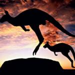 Conheça as belezas incomparáveis da Austrália