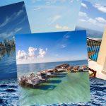 Registry Collection: Intercâmbio turístico para investidor