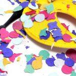 Carnaval de Itacaré será um dos mais animados da Bahia
