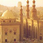 Está pensando em viajar para o Egito? Veja nossas dicas