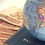 5 dicas de planejamento financeiro para viajar