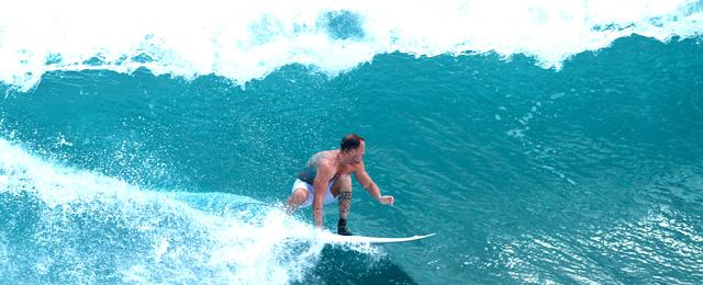 Surf em Itacaré: Conheça as melhores praias