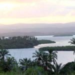 Arredores de Itacaré – Baía de Camamu
