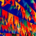 Festas Juninas em Itacaré