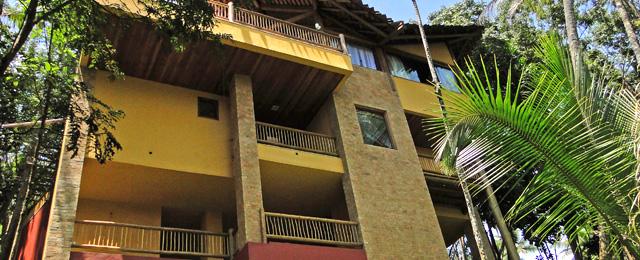 A segunda casa do Itacaré Paradise está só te esperando!