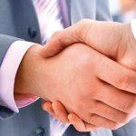 Mesh – A tendência que está mudando o jeito de fazer negócios