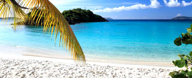 Conheça as maravilhas do Caribe – Parte 1