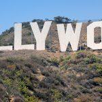 Califórnia – Veja tudo que a Costa Oeste dos EUA pode oferecer – Parte I