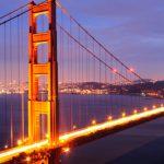 Califórnia – Veja tudo que a Costa Oeste dos EUA pode oferecer – Parte II