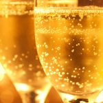 Os melhores champagnes do mundo