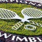 Prepare-se para Wimbledon 2014